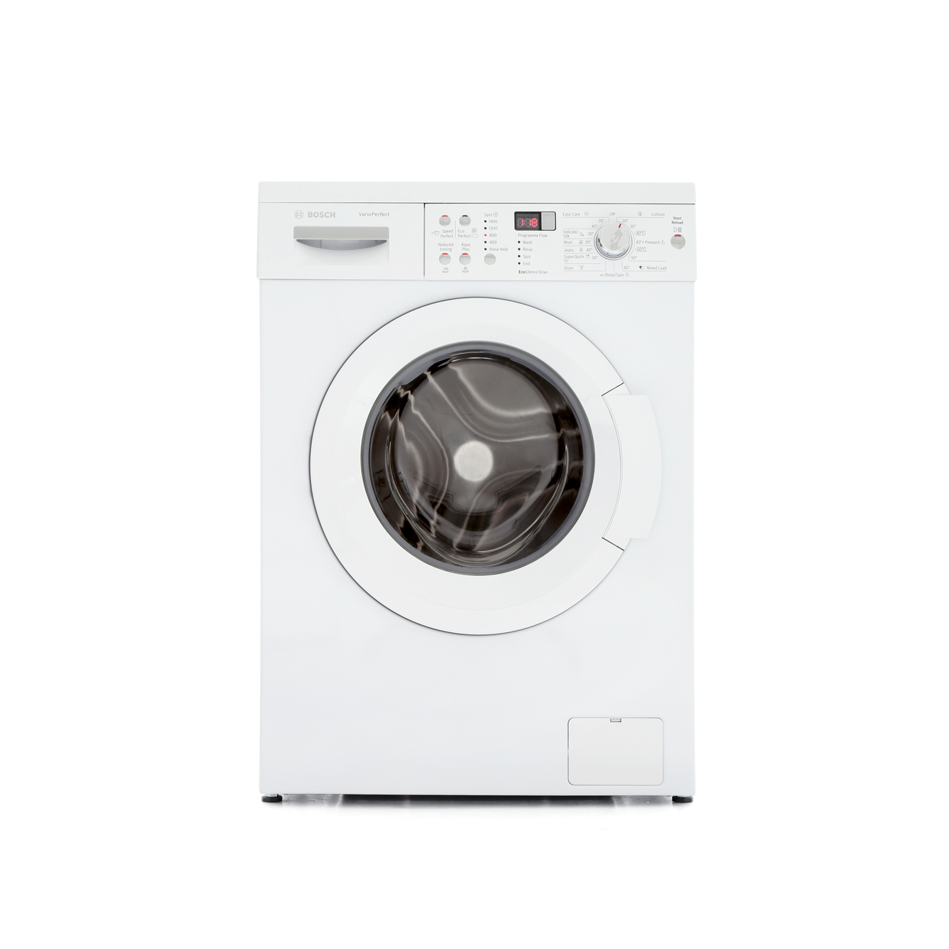 buy bosch series 6 waq283s1gb washing machine waq283s1gb. Black Bedroom Furniture Sets. Home Design Ideas