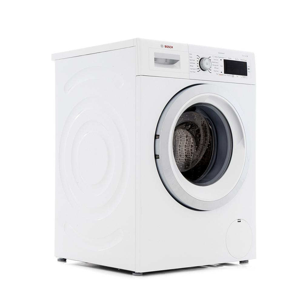buy bosch serie 8 waw32560gb washing machine waw32560gb. Black Bedroom Furniture Sets. Home Design Ideas
