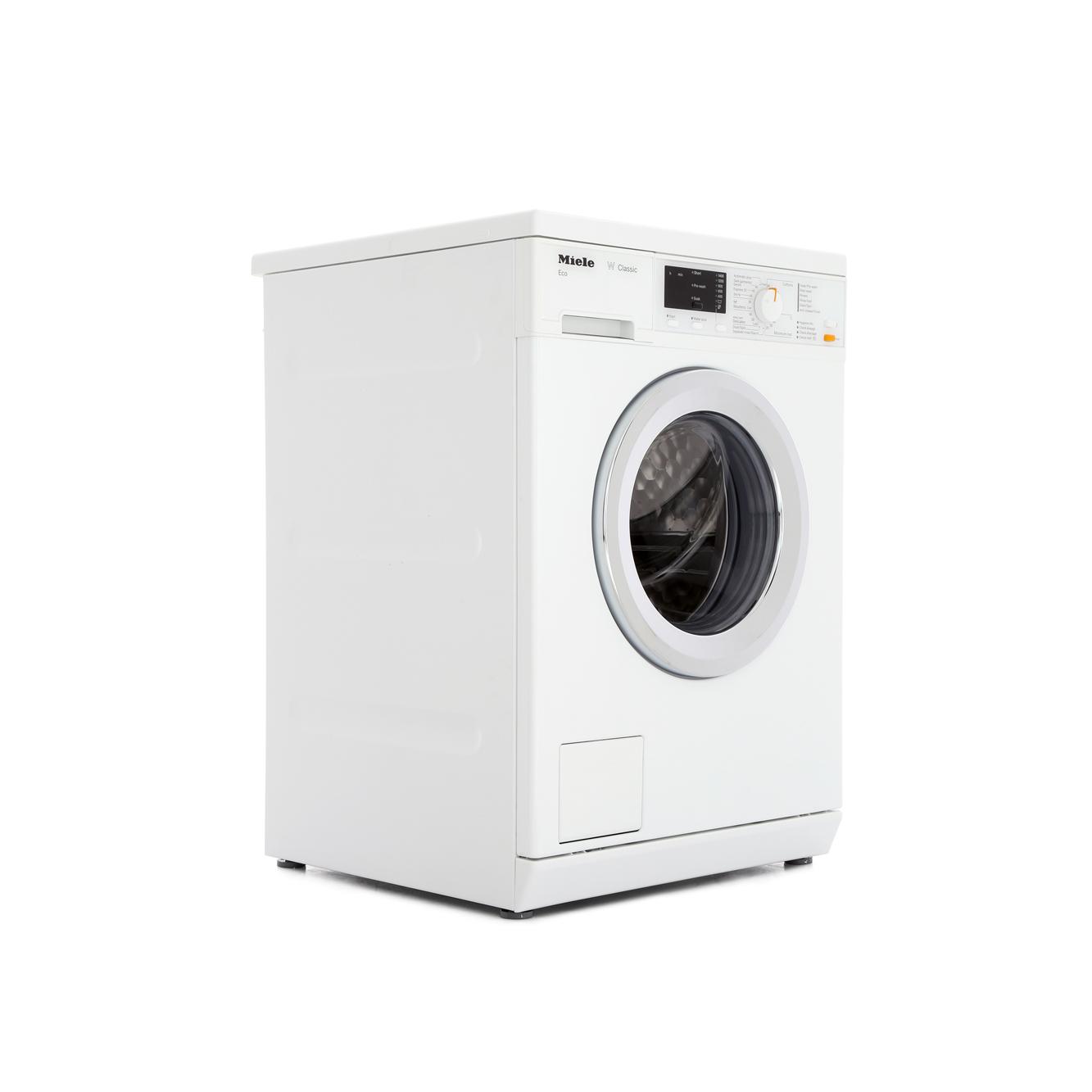 miele washing machine parts