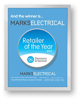 Internet Retailer of the Year Award
