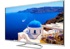 We sell top brand TVs, as well as TV stands, home theatre systems and much more.