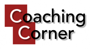 Coaching Corner Logo