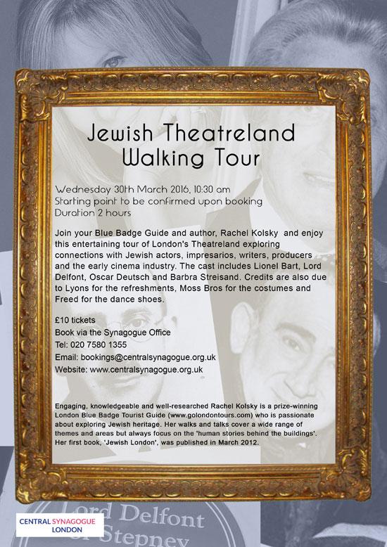 Kolsky-walking-tour---Jewis