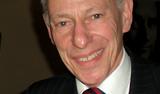 Photograph of Stanley Salter - Financial Representative