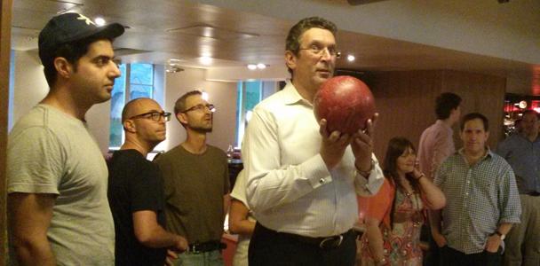 Bowling-web-large