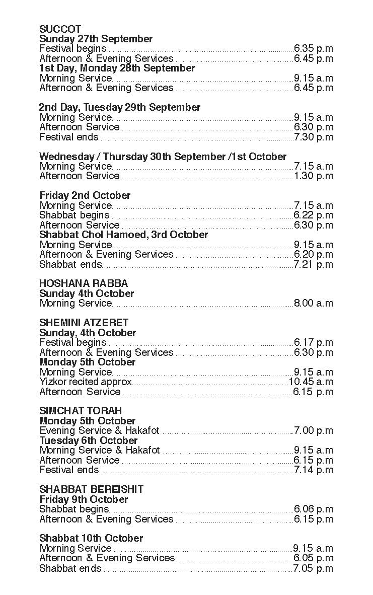 Timetable 2015 (00000002)_Page_3