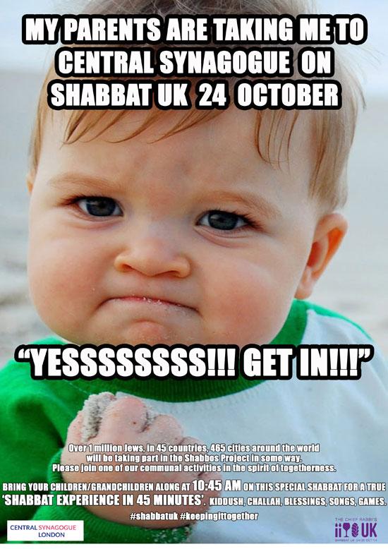 Shabbat-UK-flyerweb