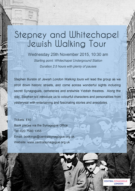 Stepney-and-Whitechapel-web