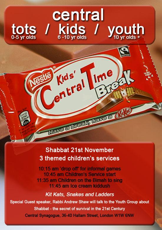 Childrens's-Service-21-Nov-