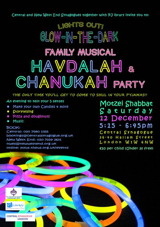 PJ-Havdalah-chanukah-for-we