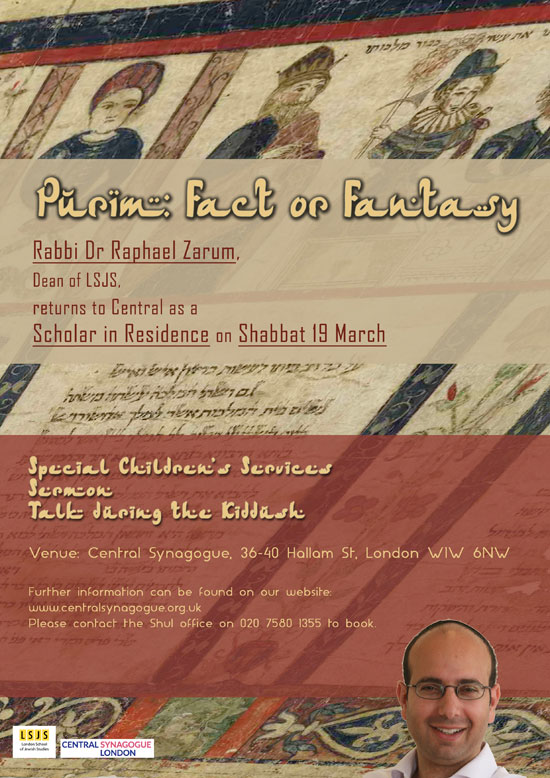 Zarum-shabbat-18-March-copy