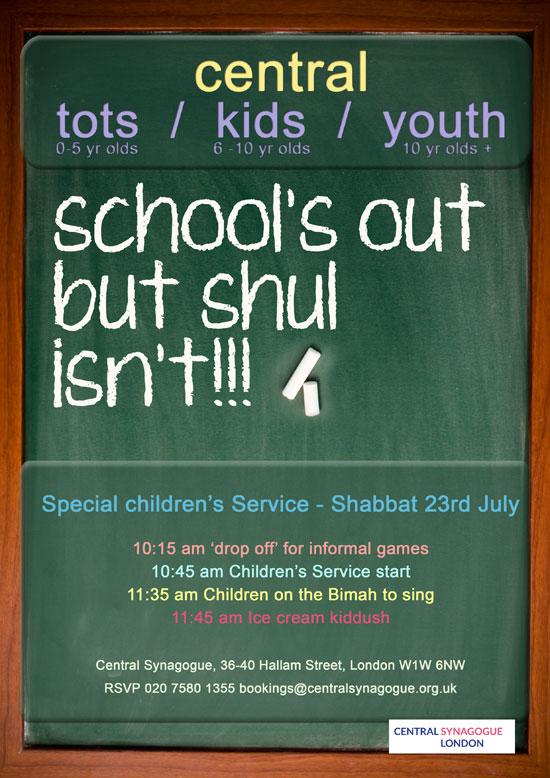 23-July-childrens-service-f