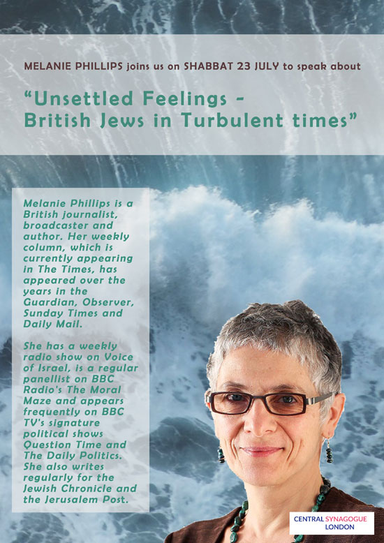 Melanie-Phillips-copy
