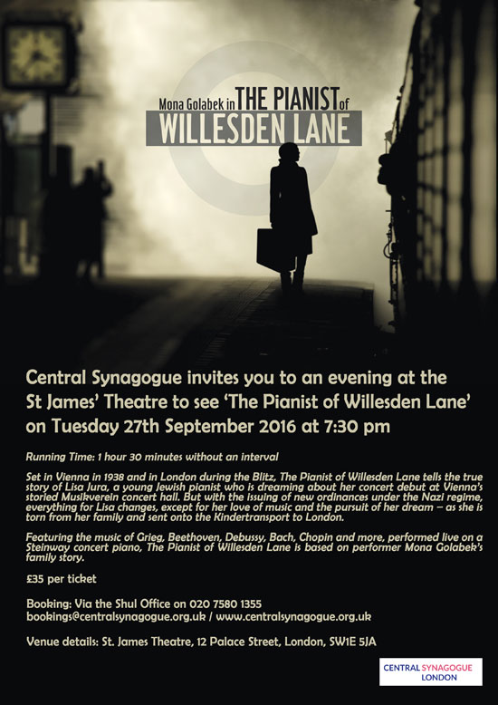 Pianist-of-Willesedn-Lane-2