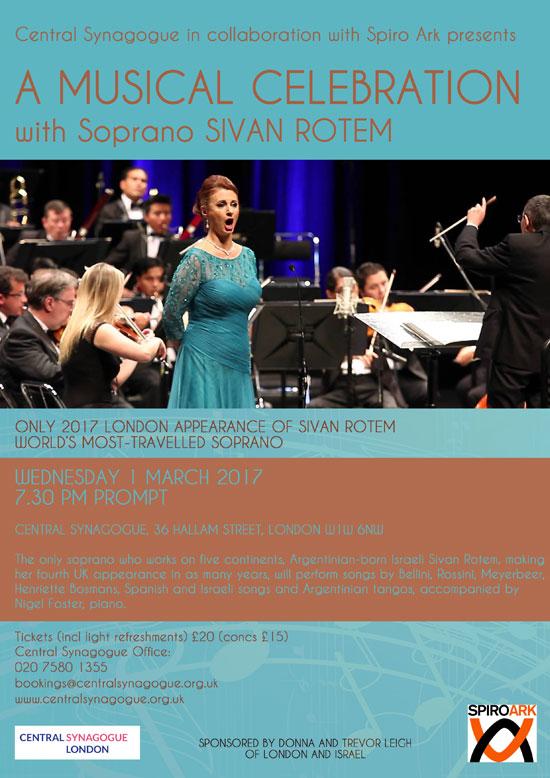 sivan-rotem-musical
