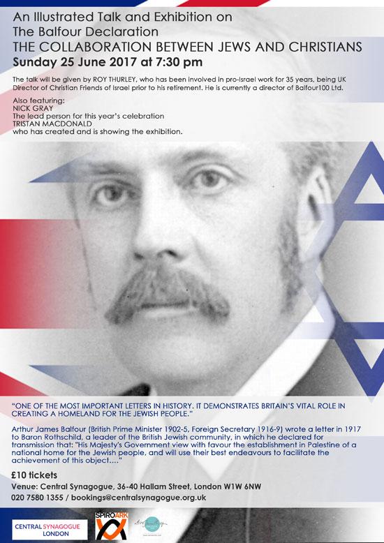 Balfour-flyer-25-June-copy