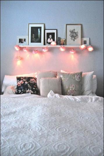 5 idées faciles à réaliser pour embellir son chez soi