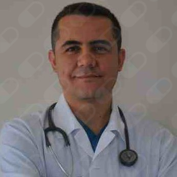 Özer Debre, Anesteziyoloji Ve Reanimasyon Manisa - bfb445955af1a0230c84528d74ba2d5b_large