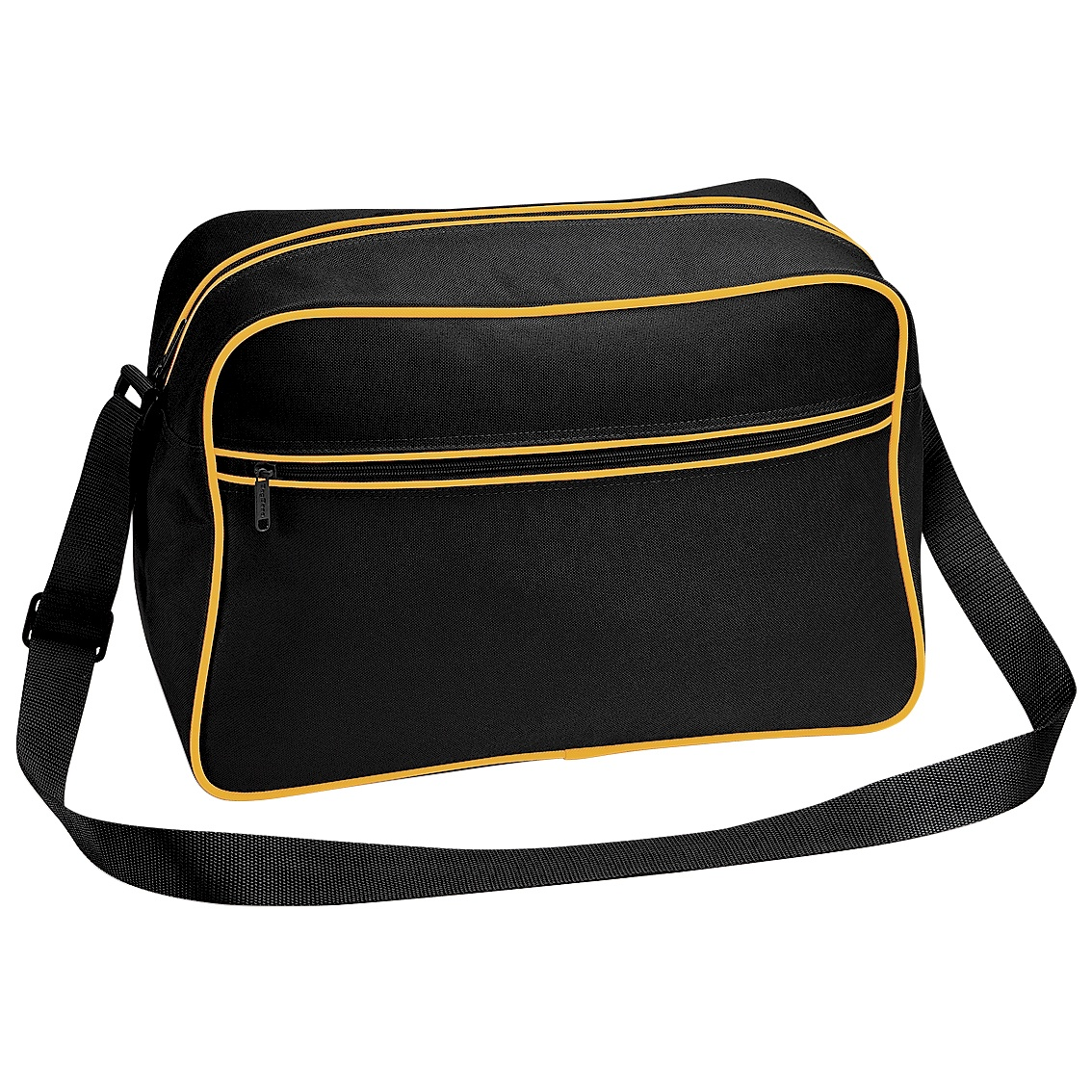 Lastest Messenger Handbag Coffee Messenger Bag For Women For School  E
