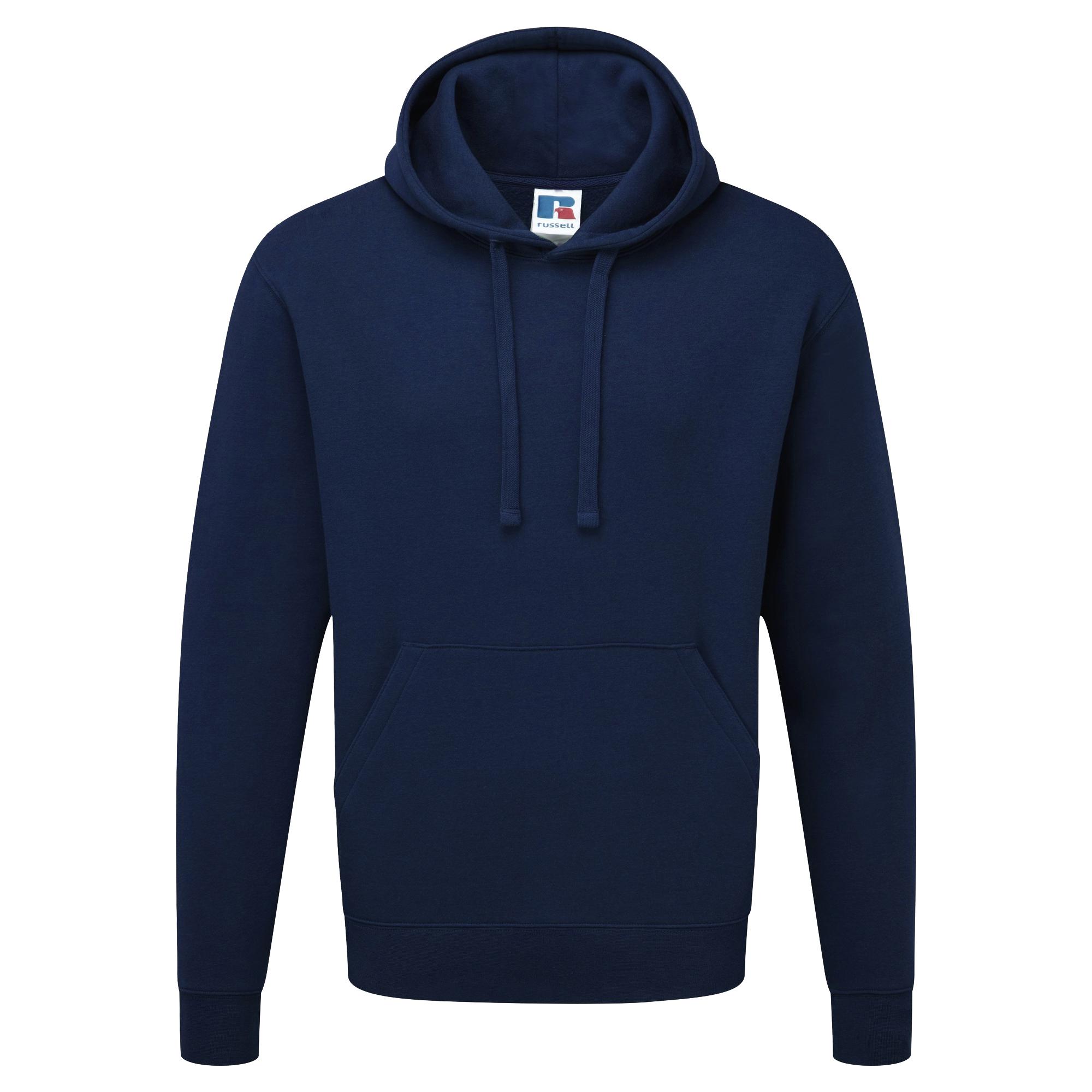 3xl hoodies