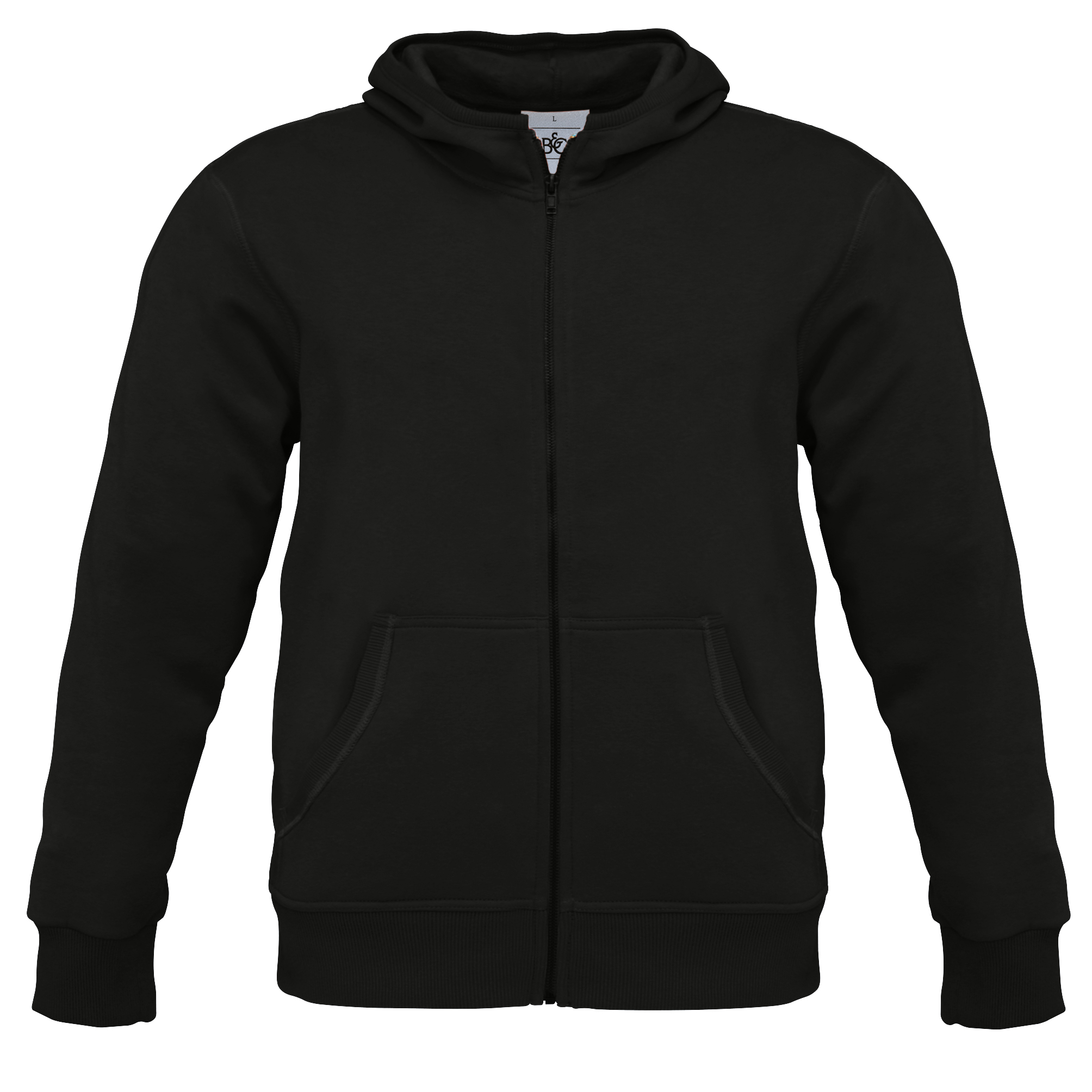 Find great deals on eBay for plain sweatshirts. Shop with confidence.