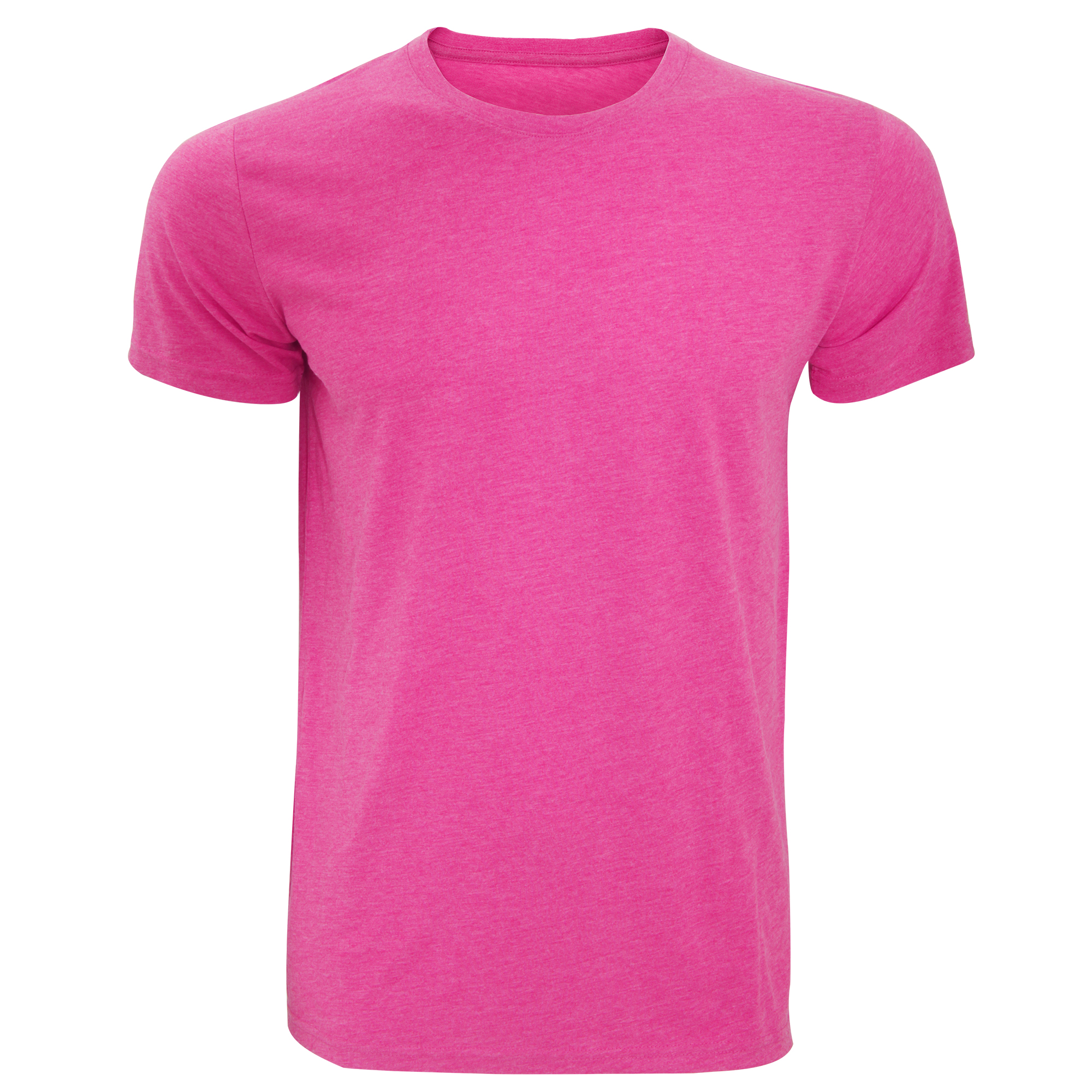 Russell mens slim fit short sleeve t shirt ebay for Athletic fit t shirts for men