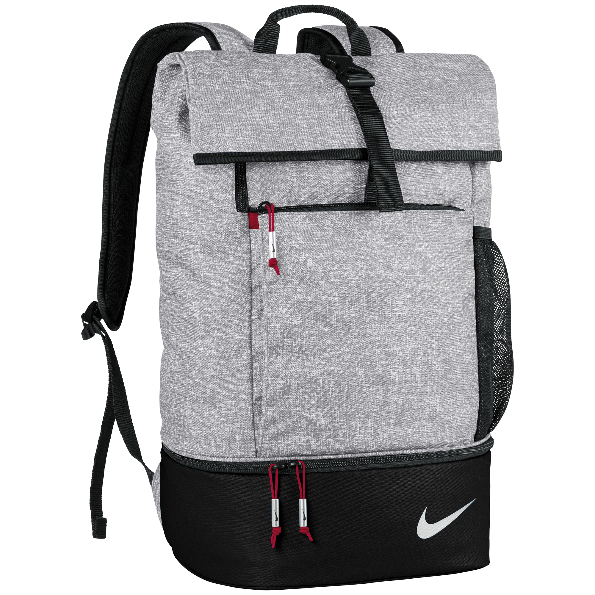Best Shoe Compartment Backpacks