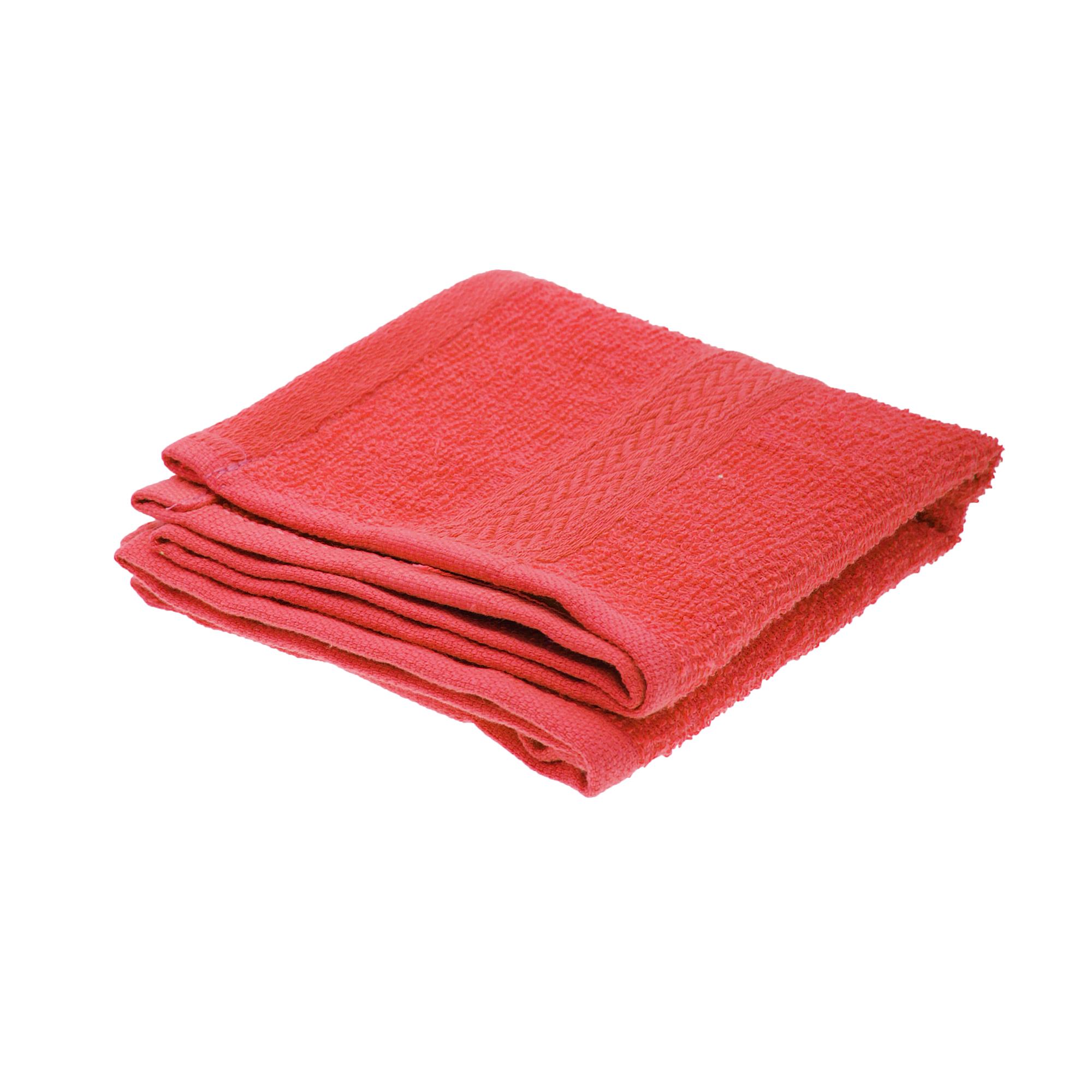 Guest Towels Ebay: Jassz Plain Guest Hand Towel (350 GSM)