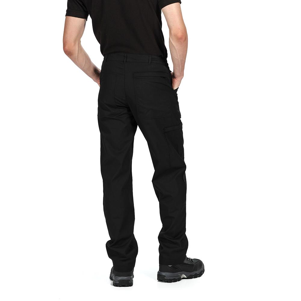 Regatta-Mens-New-Action-Trouser-Short-Pants