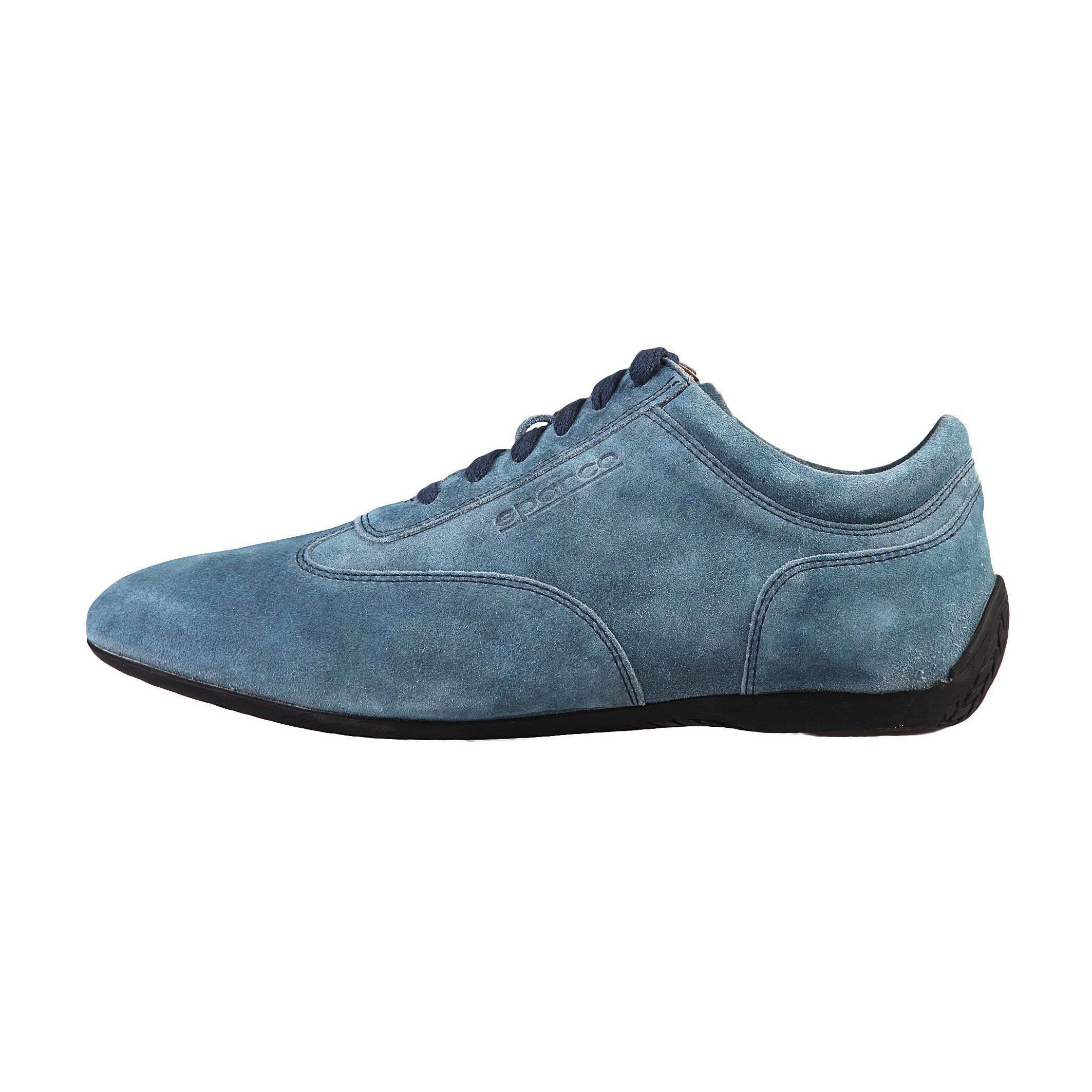 Sparco Shoes Australia
