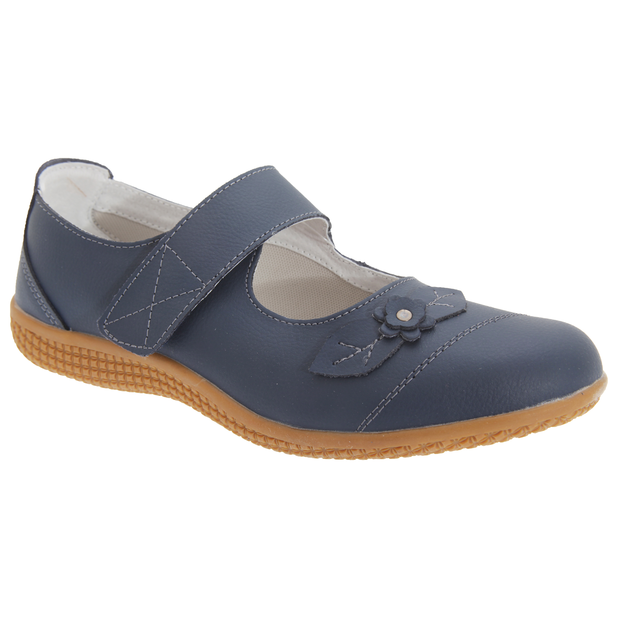 Womens Extra Extra Wide Dress Shoes