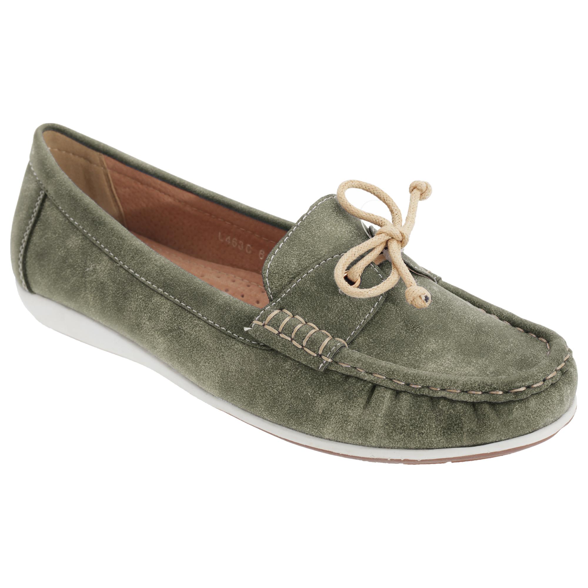 Boulevard Shoes Uk