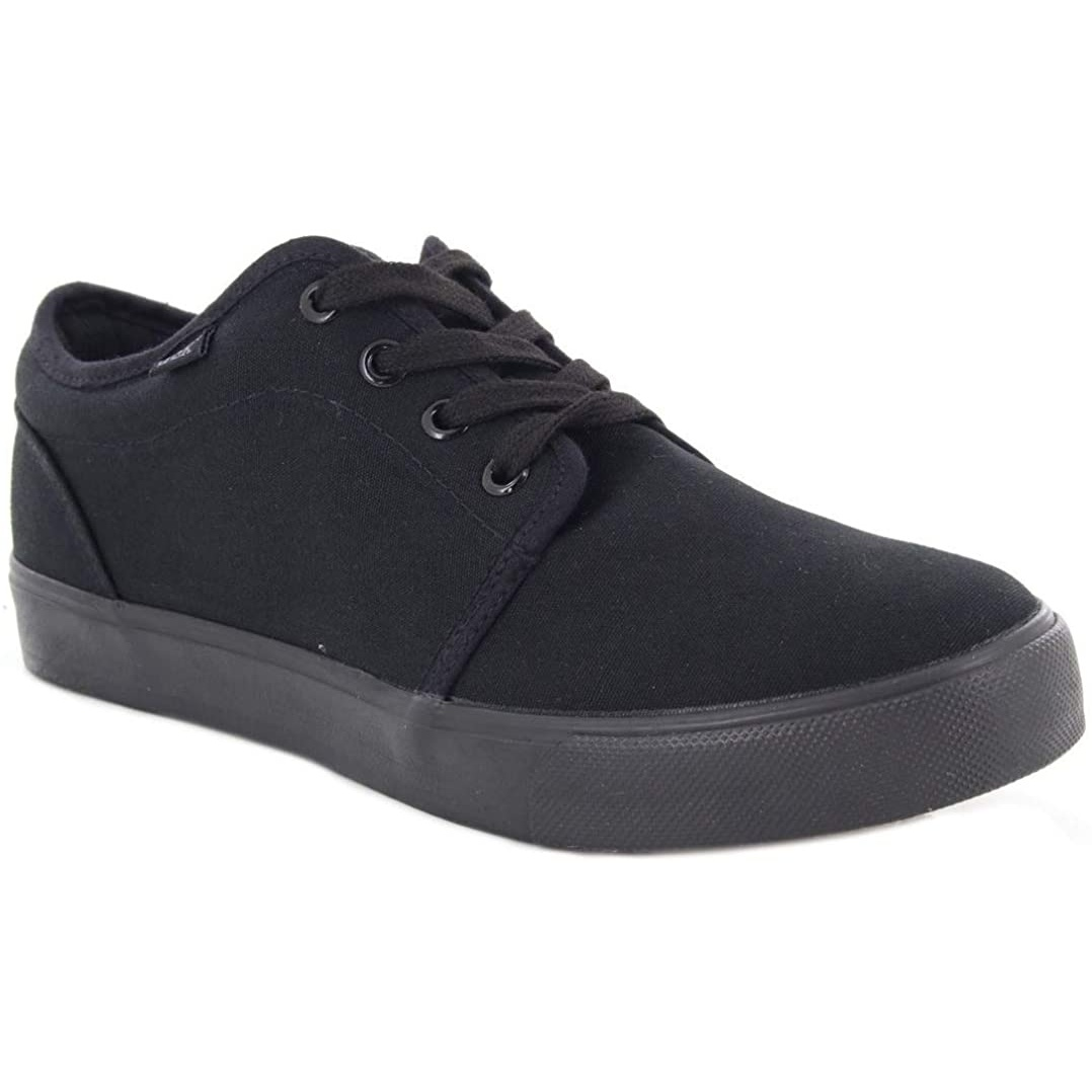 Black Mens Canvas Sneakers Sale: Save Up to 50% Off! Shop gusajigadexe.cf's huge selection of Black Canvas Sneakers for Men - Over 60 styles available. FREE Shipping & .