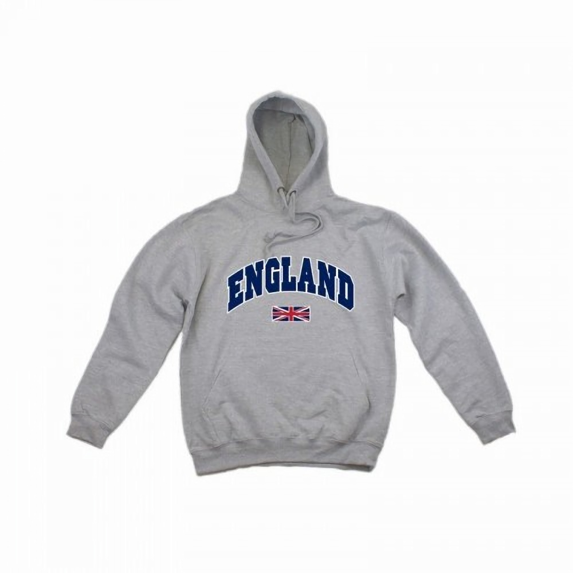 Make Big Blue Nation proud when you shop for Kentucky Sweatshirts at the Official University of Kentucky Fan Shop. This is the place for UK Wildcats Sweatshirt or Hoodie for the Wildcats fan featuring Crewnecks and Hoodies. Shop Kentucky Wildcats hoodies and fleece at the Official Store.