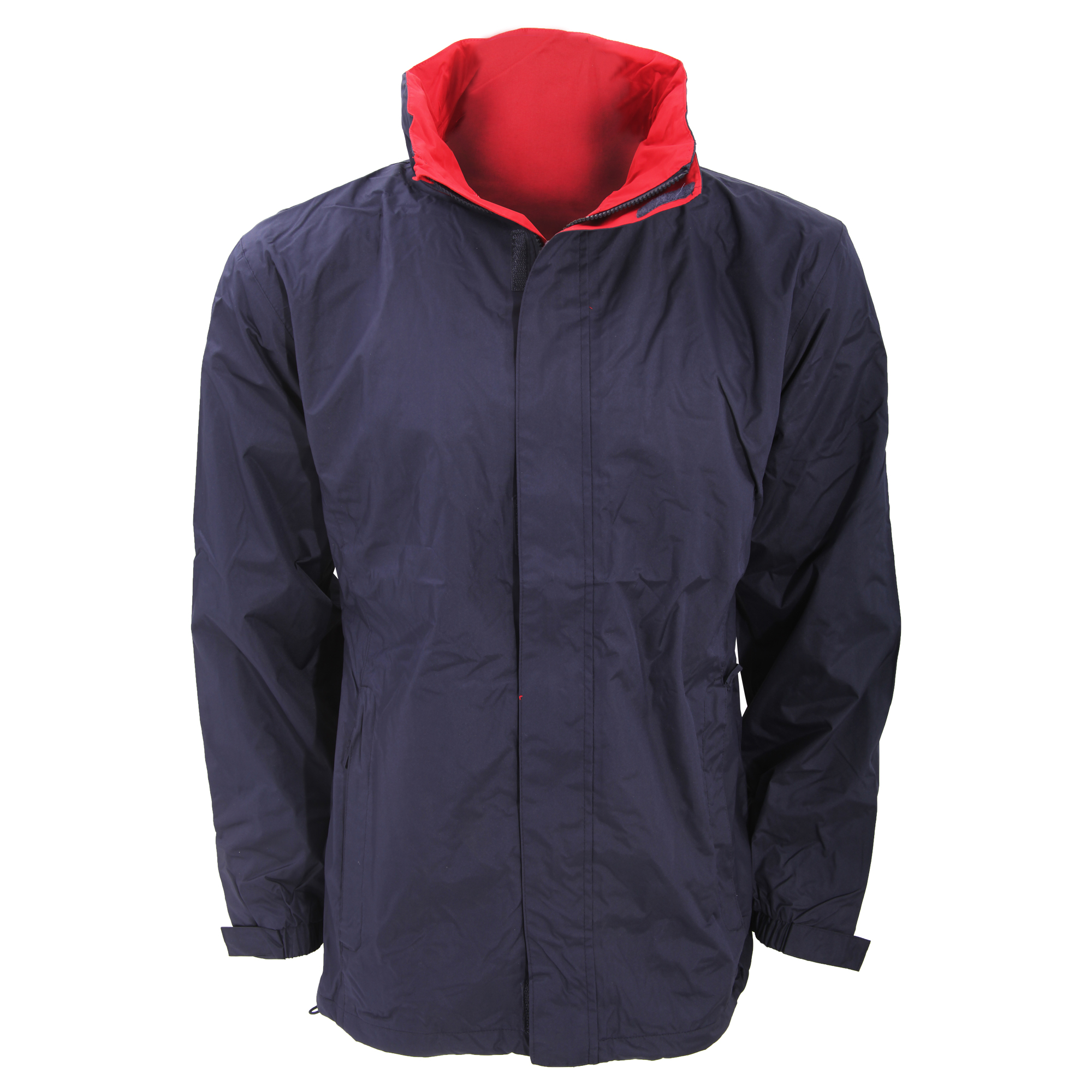 We have a fantastic range of ladies jackets to suit a variety of weather conditions including down, waterproof and padded coats. With a great selection of styles & colours wherever you adventure, you'll find a winter coat to suit.