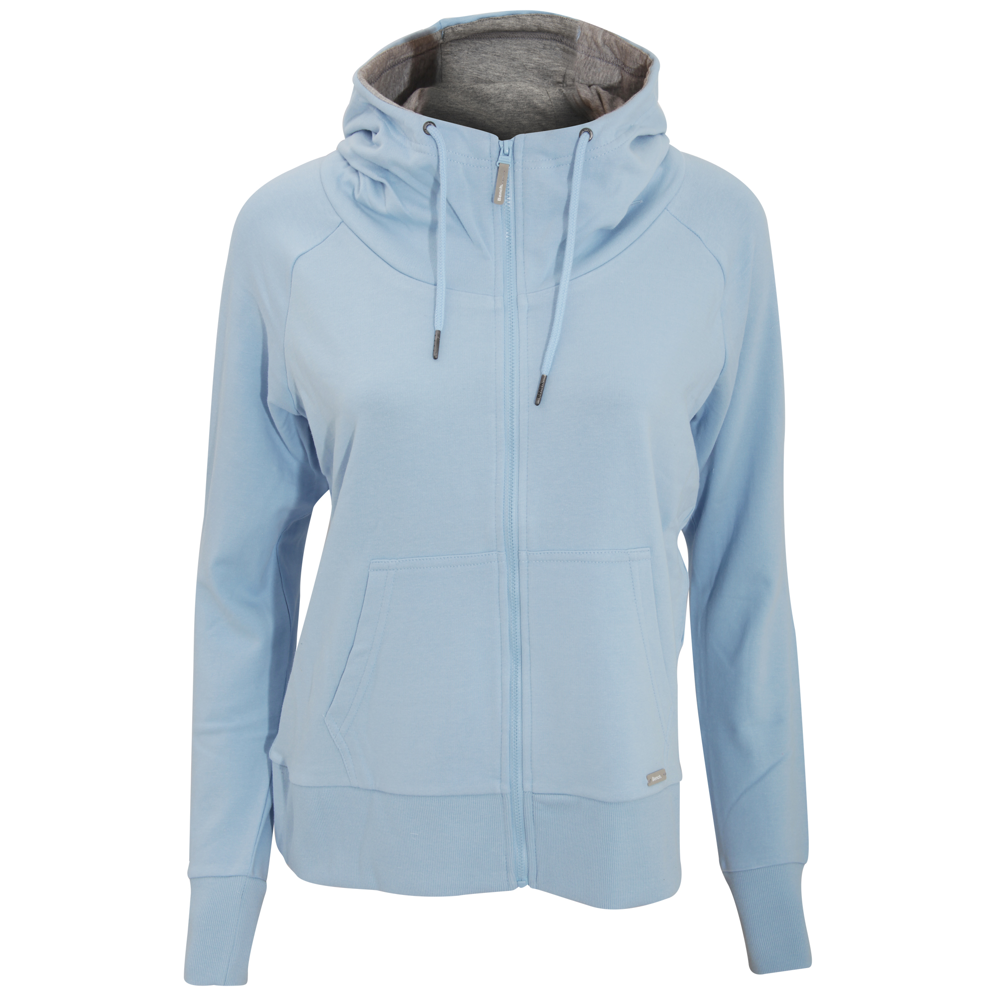 Bench womens jackets