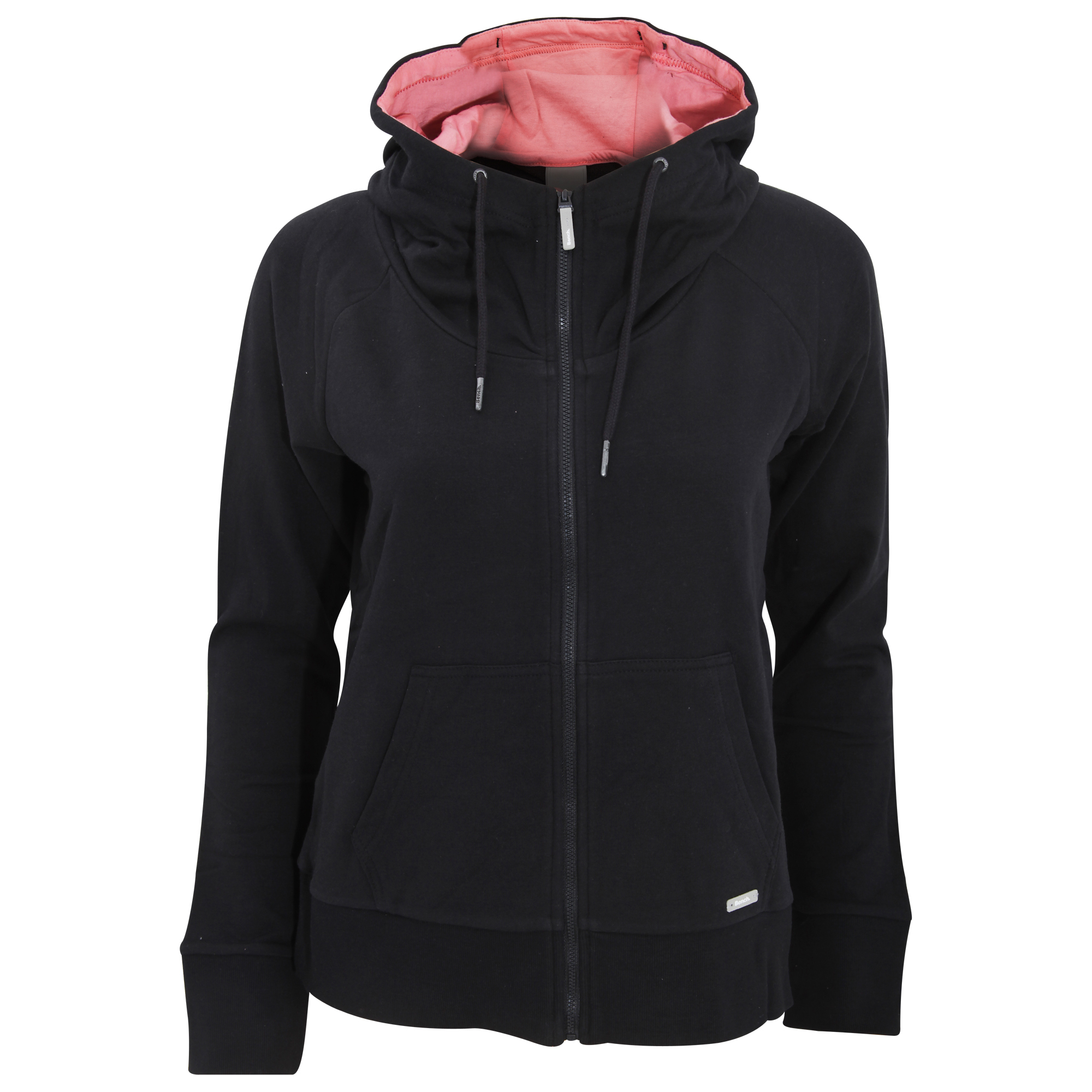 Find great deals on eBay for zip up jackets for women. Shop with confidence.