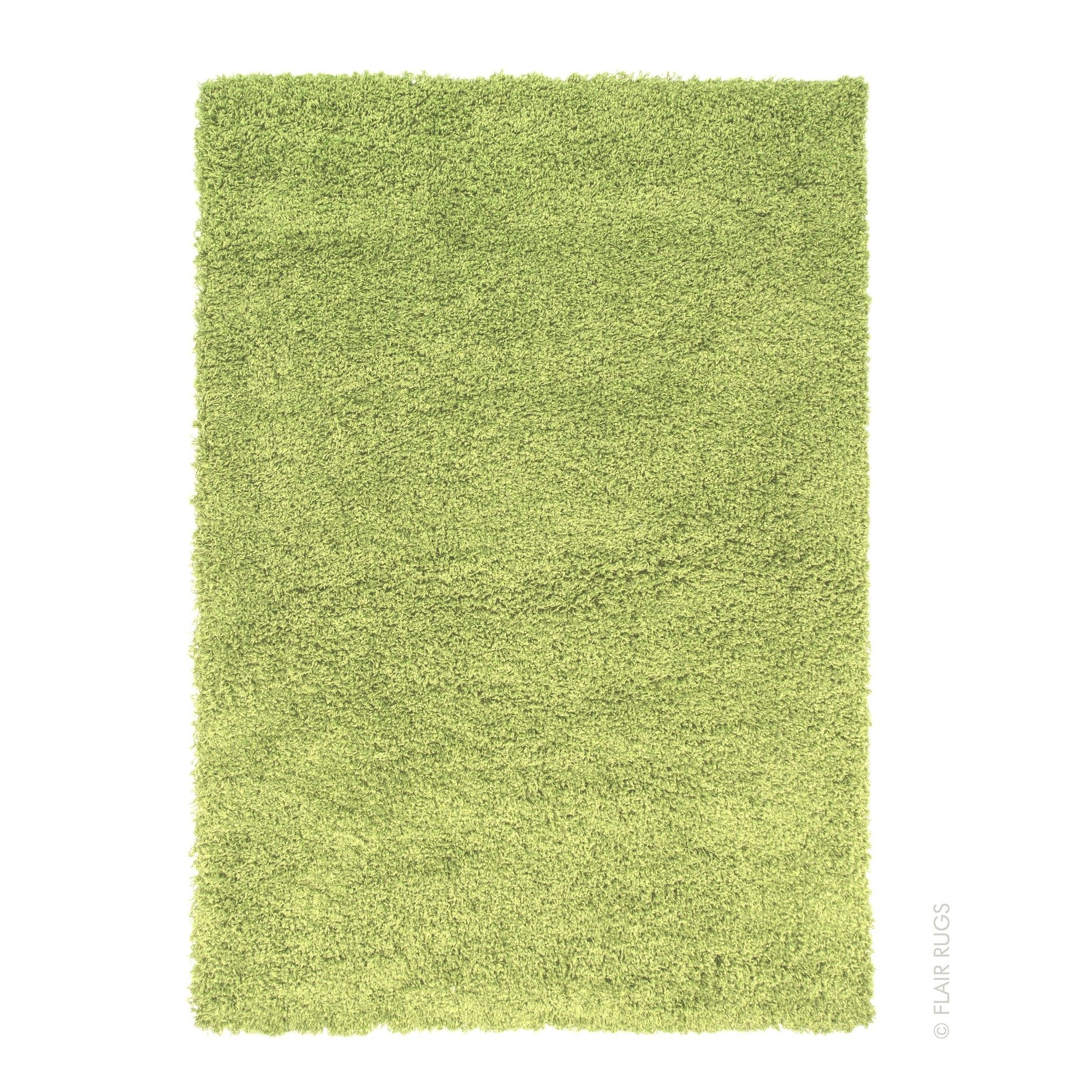 Flair Rugs Nordic Cariboo Teppich  eBay