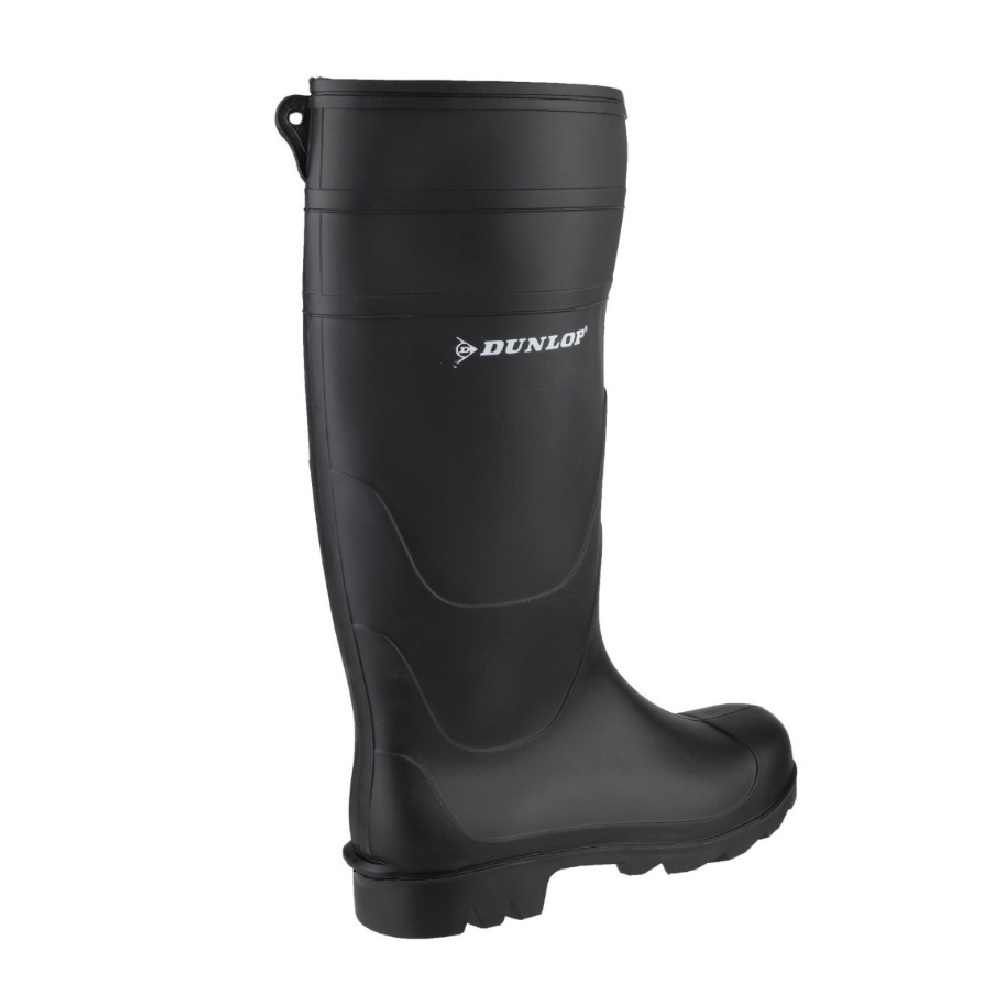 Aug 30,  · I need and want some wellies, I do a geog course at uni so need it for them and for the festival season. I havent seen any so far, any shops that sell them on the high street?Status: Resolved.