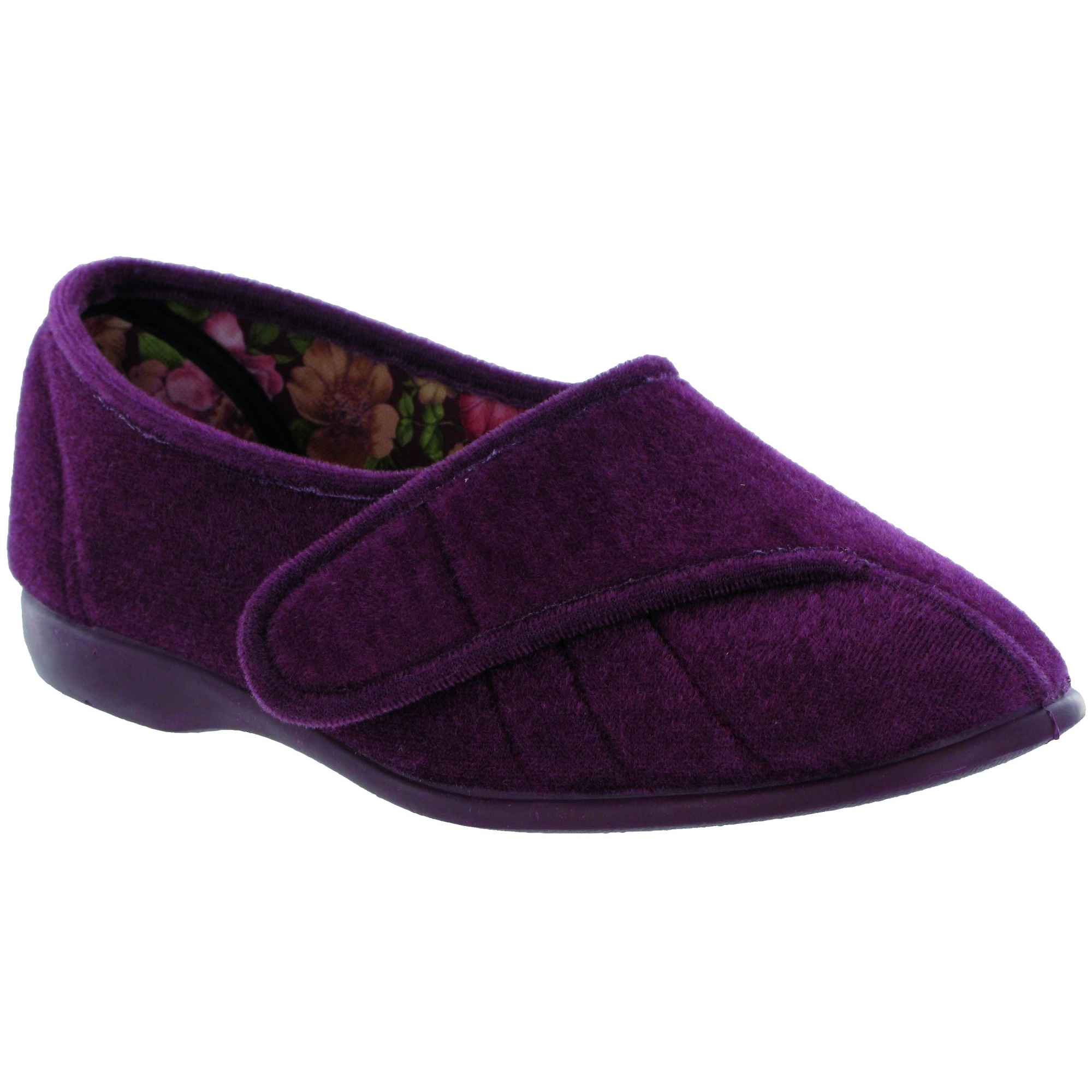 house shoes for - 28 images - mens slippers house shoes ...
