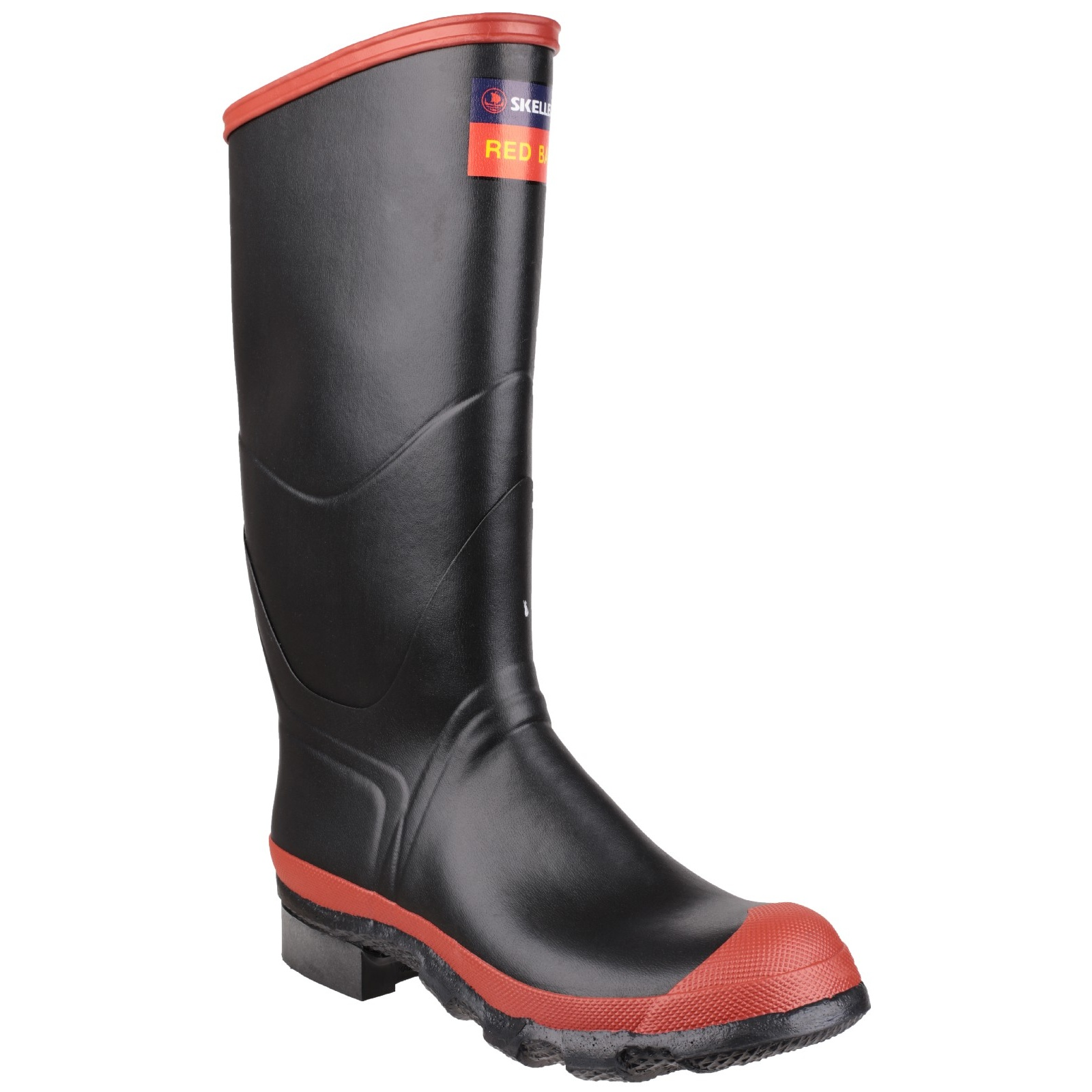 Find great deals on eBay for mens knee high boots. Shop with confidence. Skip to main content. eBay: Demonia 20 eye Vegan Black Combat Military Knee High Boots Rocker Punk Mens See more like this. CARRIBEAN MEN PIRATE RIDING COSTUME GOTH KNEE HIGH 3-BUCKLES FOLDED BOOT. Brand New. $ Estimated delivery Fri, Sep
