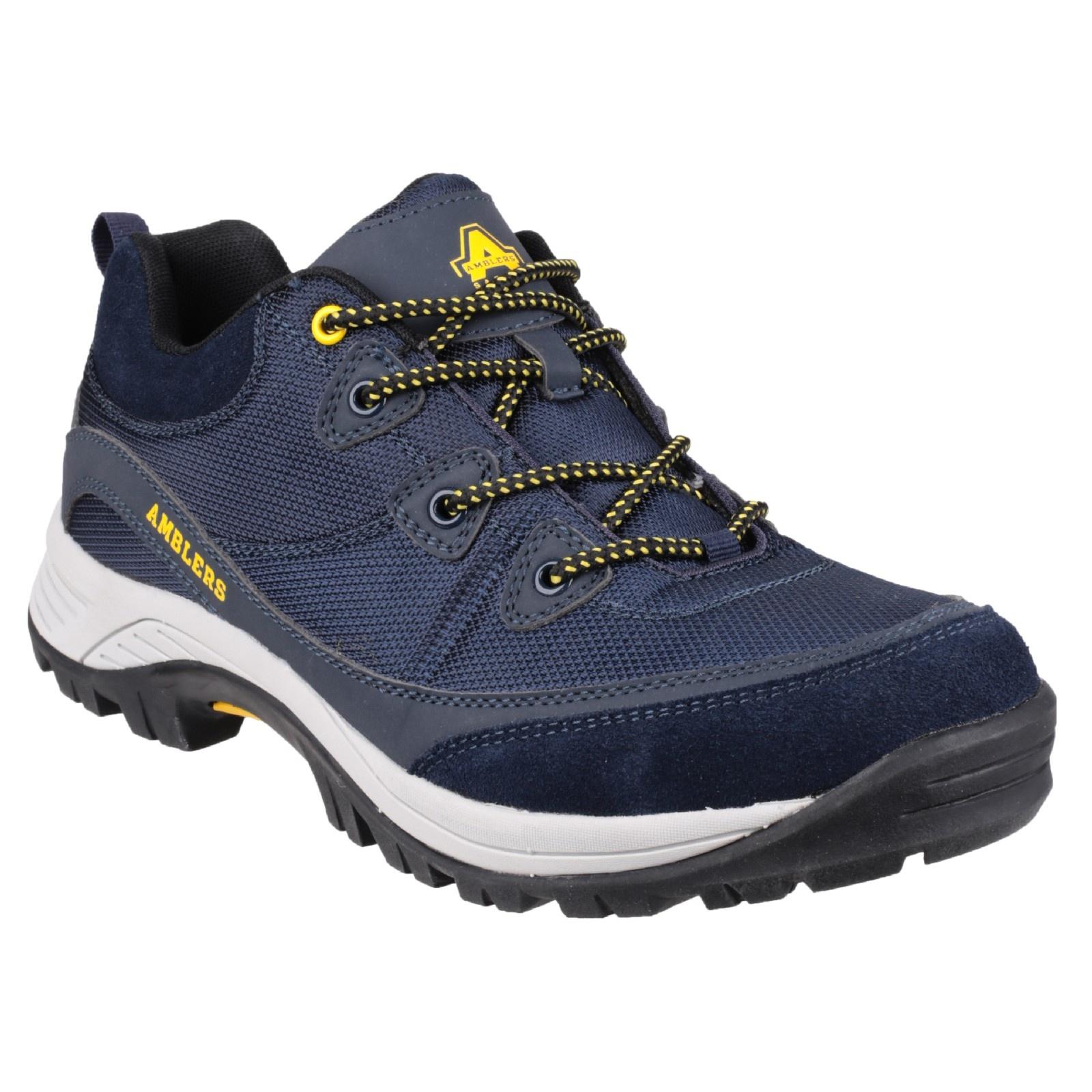 Amblers-Zapatillas-de-trabajo-Seguridad-laboral-modelo-FS701-Skarn-para-hombre