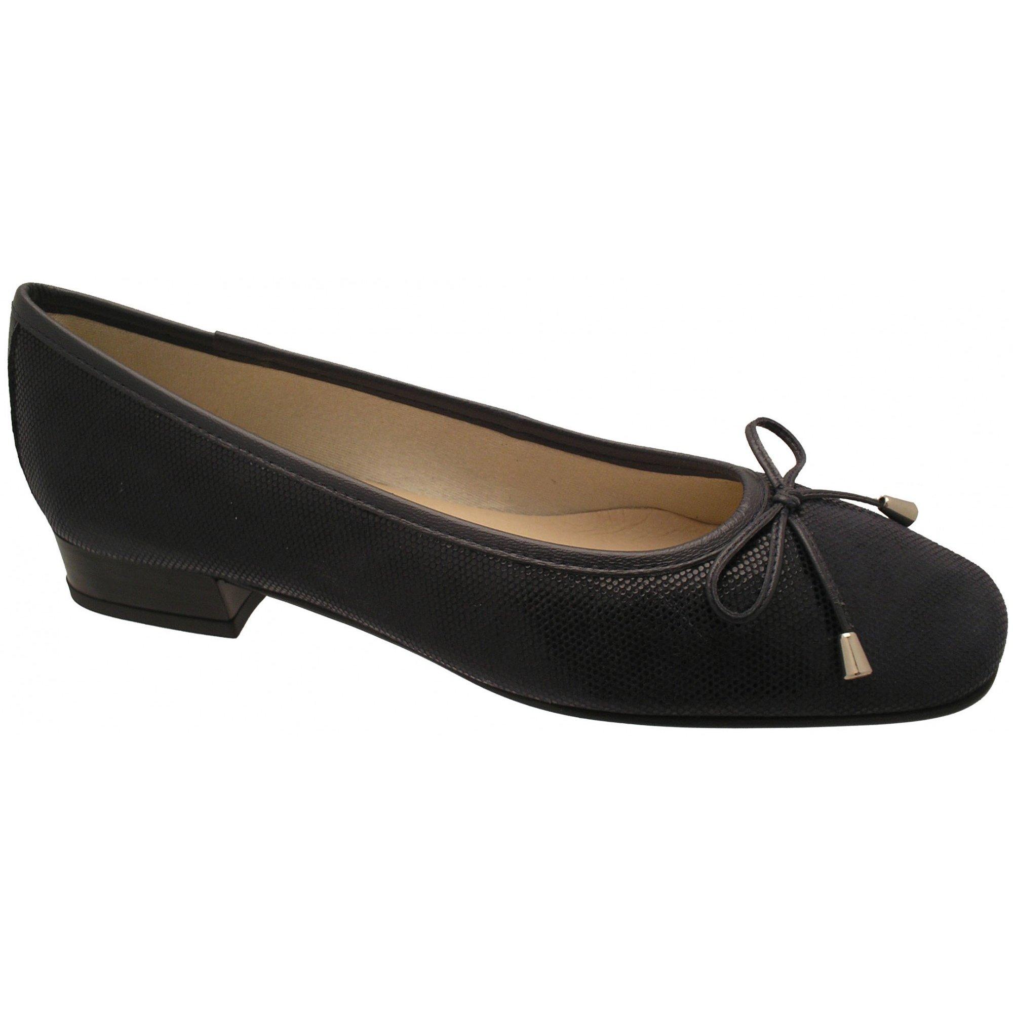 Amazon Uk Riva Shoes