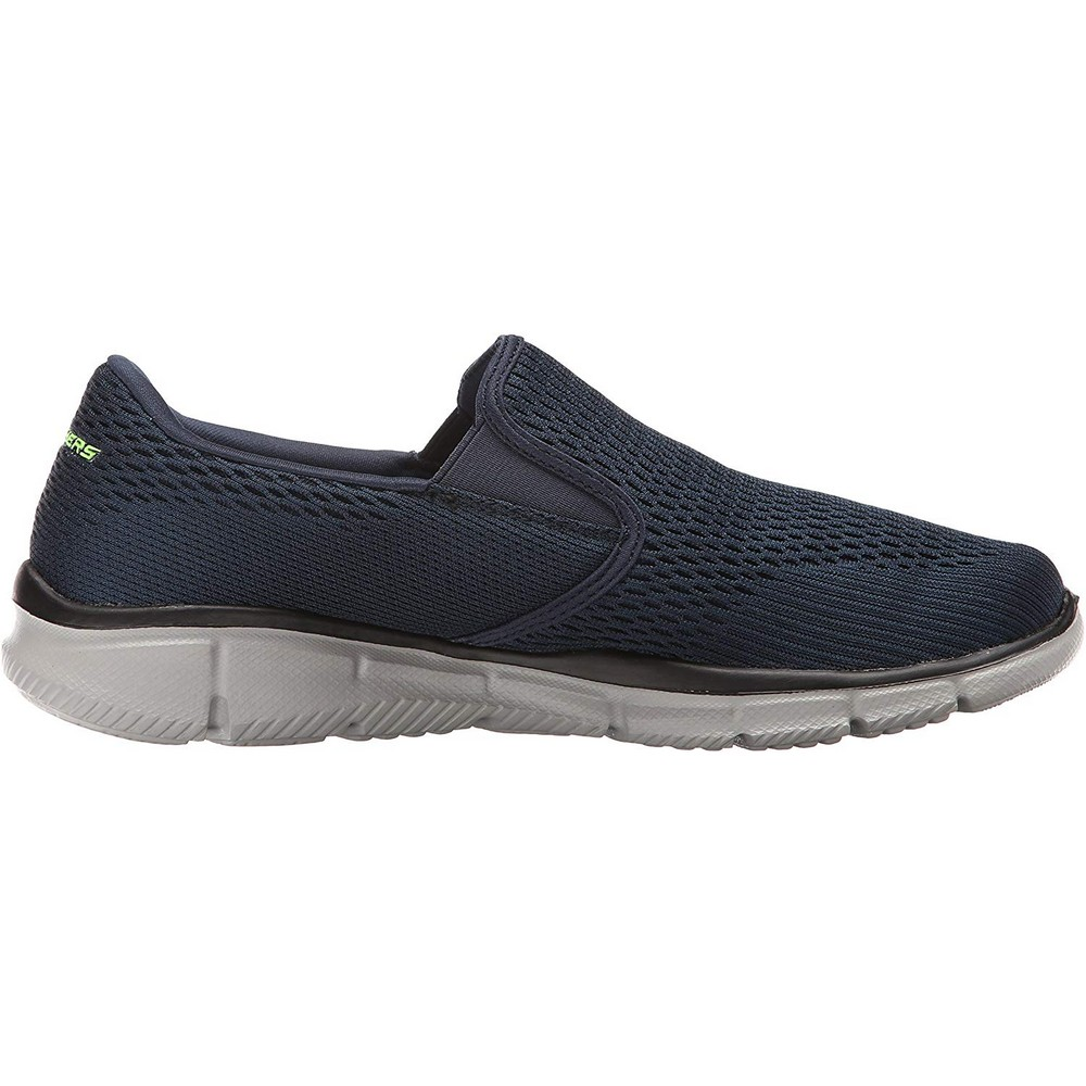 Sketchers Memory Foam Slip On Shoes Amazon
