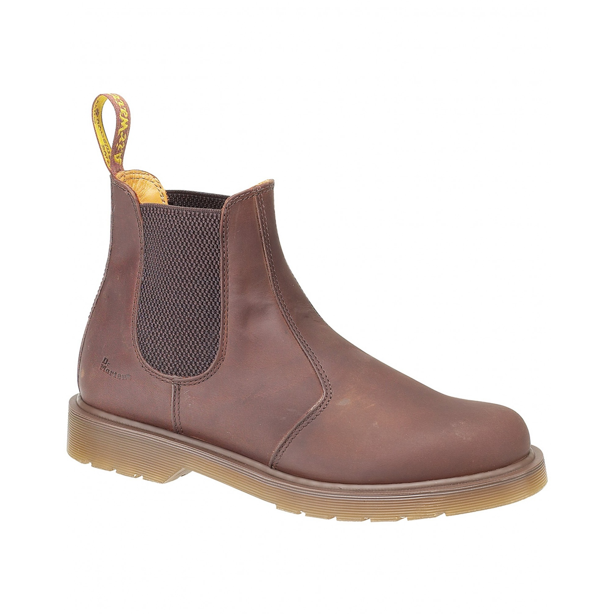Awesome Dr Martens Women S 2976 Chelsea Boots Dr Martens Women