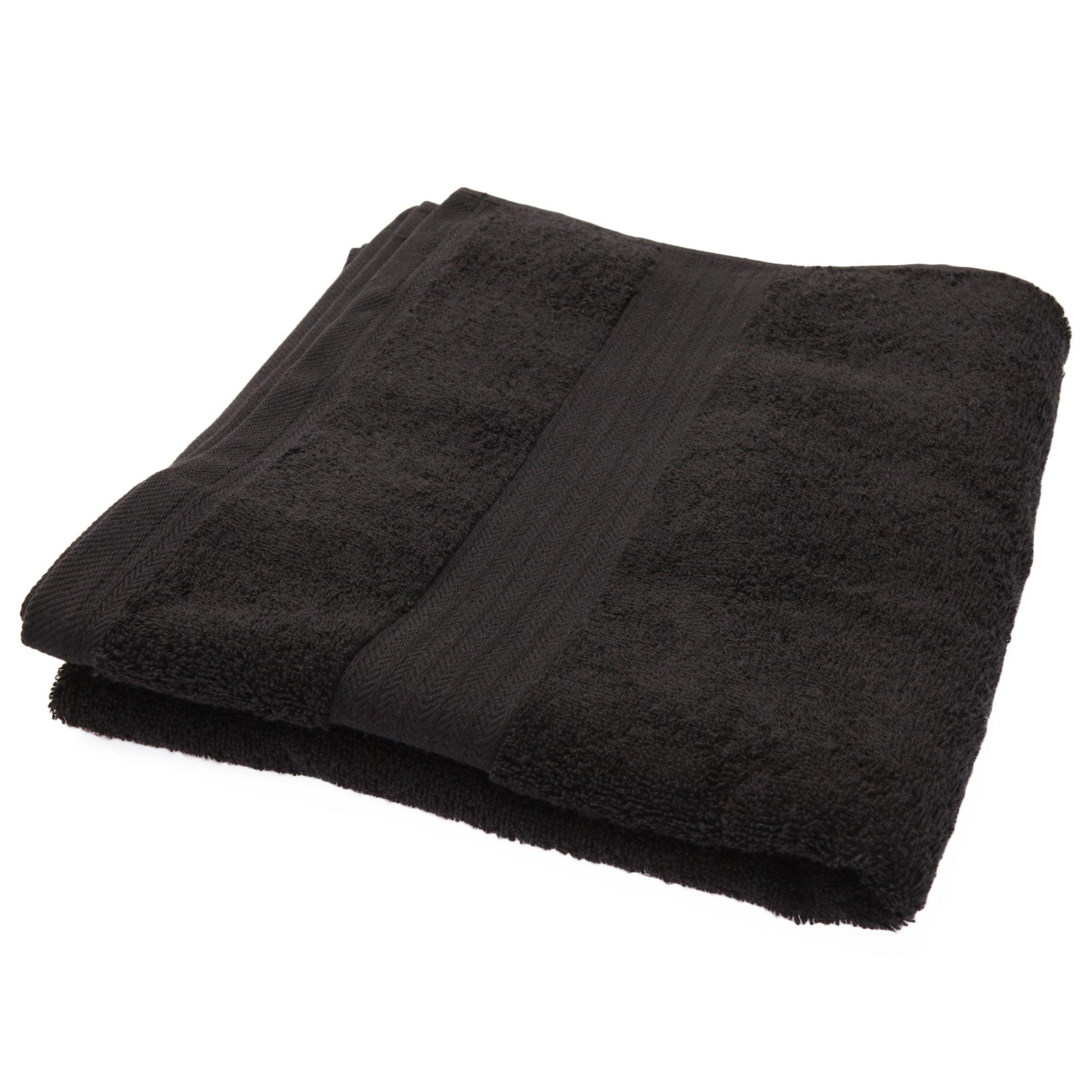Drap de bain de luxe en pur coton gyptien 550g m 90 x for Drap housse coton egyptien