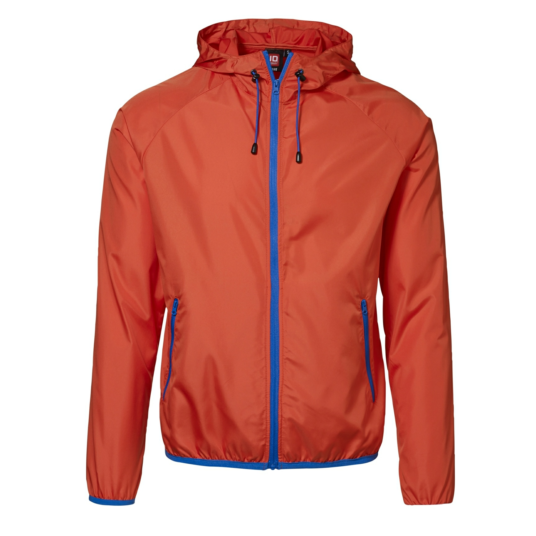 Shop eBay for great deals on Lightweight Windbreaker Coats & Jackets for Men. You'll find new or used products in Lightweight Windbreaker Coats & Jackets for Men .