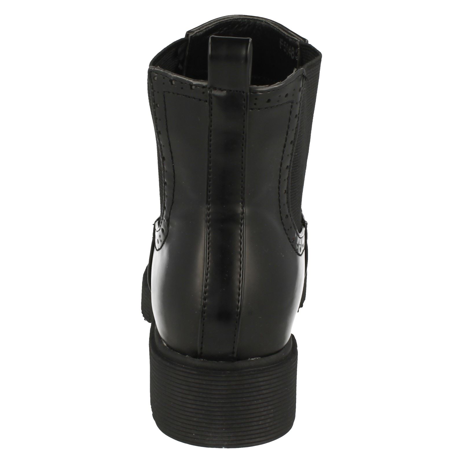Explore our latest range of women's boots. Whether you are searching for the must have style or a staple classic, an on-trend over the knee or an easy ankle boot - Dune London will help find your perfect boot. Ladies Ladies Boots Ladies Shoes Ladies Sandals Bags and Accessories Shop by Trend.