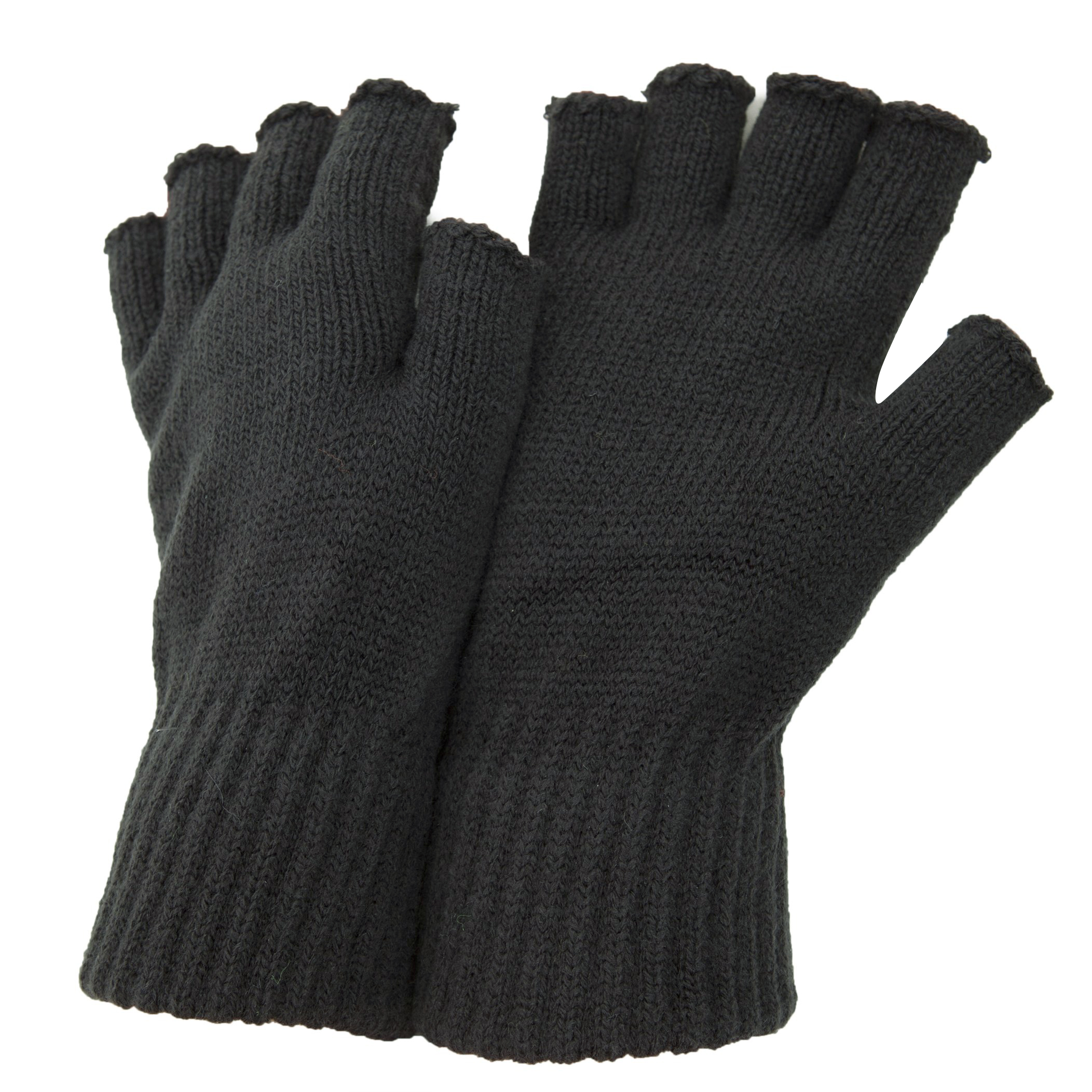 Shop gloves for women on sale with wholesale cheap price and fast delivery, and find more womens winter fingerless gloves, leather gloves & bulk gloves online with drop shipping.