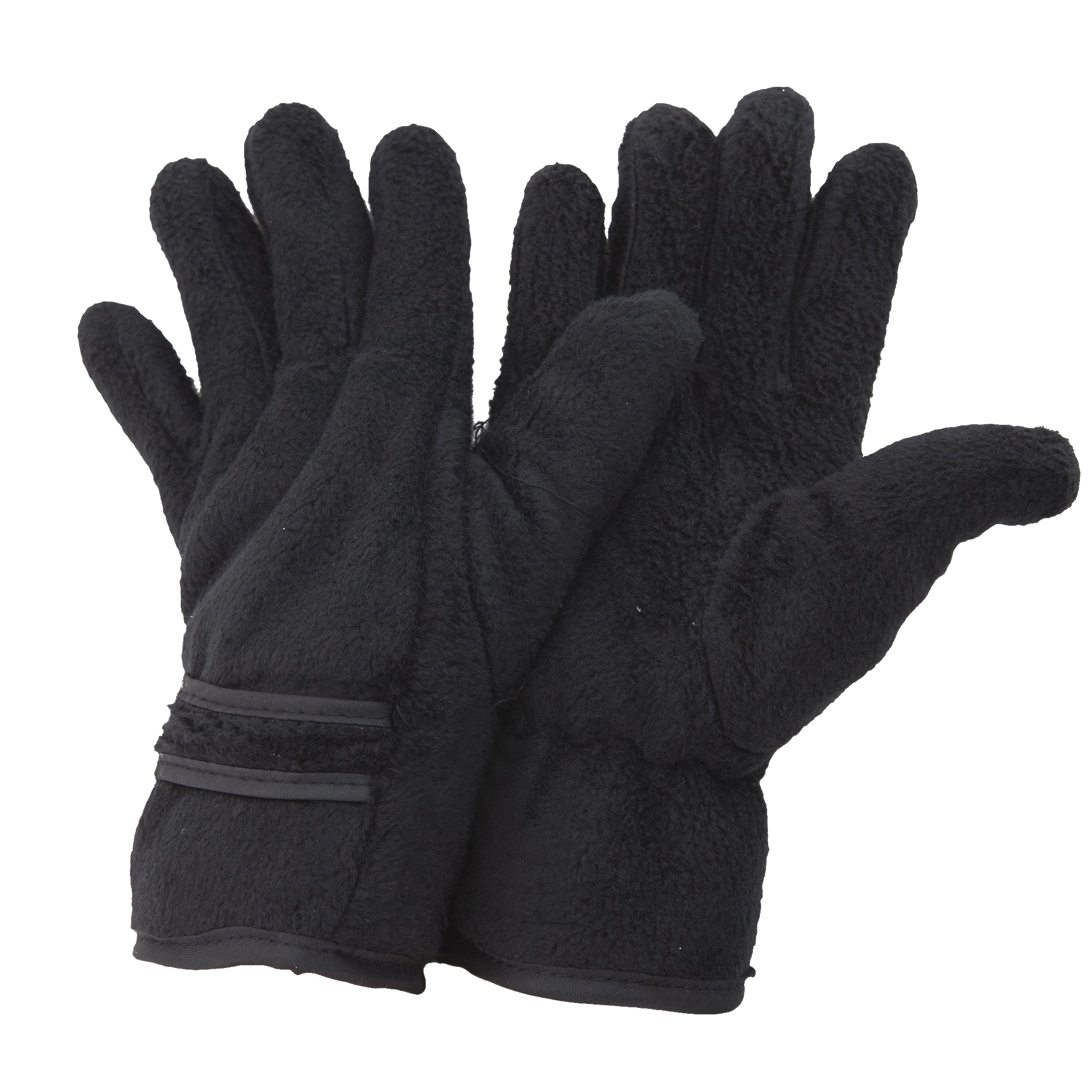 Mens anti-pill sport fleece beanie glove and scarf 3-piece set on plastic hanger. Scarf is 8 x 56 in.. Women's assorted color stripe stretch gloves f.. $ Grand Sierra Gloves is the leading online dealer of wholesale winter gloves and bulk winter gloves and accessories. When you are looking to buy winter gloves in bulk or wholesale.